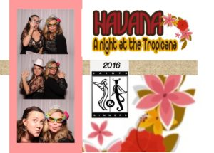 Photo Booth - Part 3